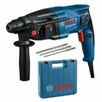 Bosch SDS-Plus Bohrhammer