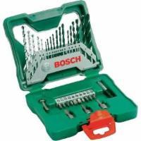 Bosch Universal-Bohrersor