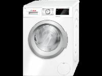 BOSCH WAT28640 Waschmaschine 80 Kg 1374 U Min A Fur 499EUR Vergleichspreis 611EUR Ersparnis 112EUR BAUKNECHT
