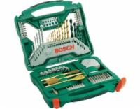 Bosch X-Line Set 70tlg,