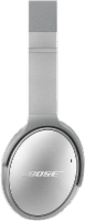 BOSE BOSE QuietComfort 35