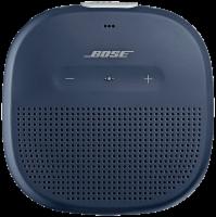 BOSE SoundLink Micro,