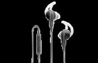 Bose SoundSport IE