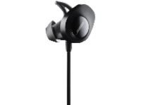 BOSE SoundSport, In-ear