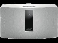 BOSE SoundTouch 30 III -