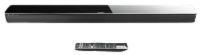 BOSE SoundTouch 300 Smart