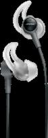 BOSE Soundtrue Ultra IE