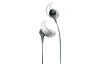 BOSE Soundtrue Ultra IE