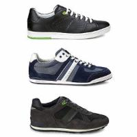 BOSS GREEN Herren Sneaker