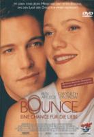 Bounce - Eine Chance für