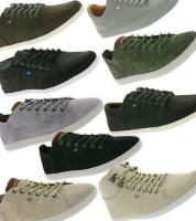 Boxfresh Sneakers Ianpar,