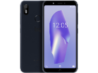 BQ Aquaris C 16 GB NAVY