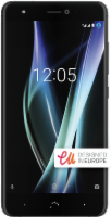 BQ Aquaris X, Smartphone,