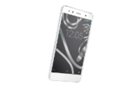 BQ Aquaris X5 16 GB