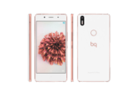 BQ Aquaris X5 Plus 16 GB