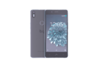 BQ Aquaris X5 Plus 32 GB