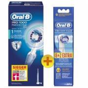 Braun Oral-B PRO 1000