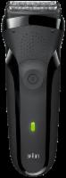 BRAUN Series 3 301s,
