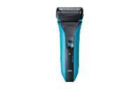 BRAUN Series 5 WaterFlex