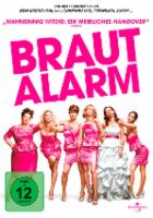 Brautalarm auf DVD online