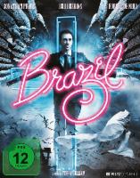 BRAZIL auf Blu-ray online