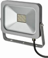 Brennenstuhl LED Slim