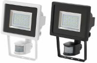 Brennenstuhl LED Strahler