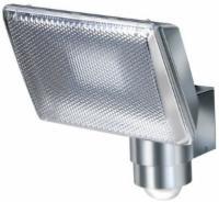 Brennenstuhl Power LED