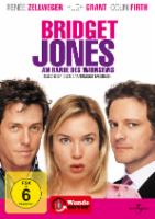 Bridget Jones - Am Rande