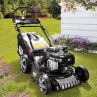 Briggs & Stratton 4 in 1