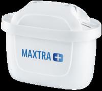 BRITA 075200 MAXTRA+,