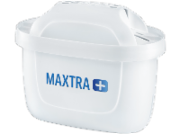BRITA 075224 Maxtra+ 3er