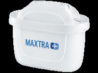 BRITA 75286 Maxtra+ 5+1er