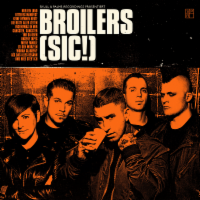 Broilers -