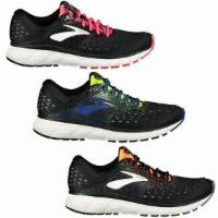 Brooks Glycerin 16 Damen