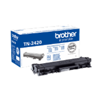 BROTHER TN-2420 Toner