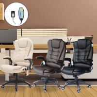 Bürosessel Chefsessel