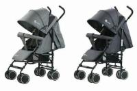 Buggy Balu Kinderbuggy
