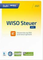 Buhl - WISO Steuer-Mac