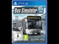 Bus Simulator für