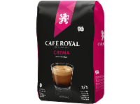 CAFE ROYAL 186510000022