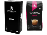 CAFE ROYAL 186510000129