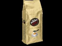 CAFFE VERGNANO 009 Gran