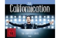 Californication –