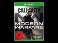 Call of Duty: Modern