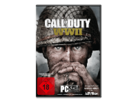 Call of Duty: WWII -