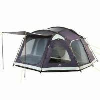 CampFeuer® 8-16 Pers.