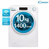 Candy CSO 14105TE/1-S