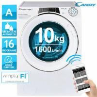 Candy RO16106DWMCE/1-S