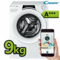 Candy Waschmaschine A+++